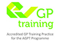 GP Training